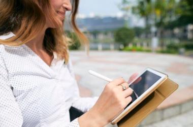 Conoce los beneficios de la firma digital en las empresas