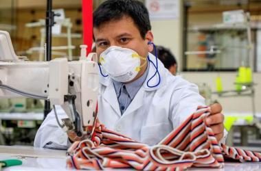 Perú tiene un financiamiento de US$ 140 millones para innovación en próximos 5 años