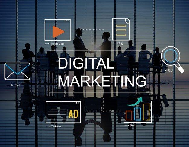 Habilidades que debe tener un especialista en marketing digital en la pospandemia