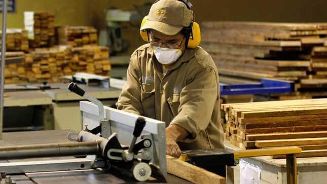 Mipymes: aprueban reglamento operativo del Programa de Emergencia Empresarial por S/ 64.6 millones