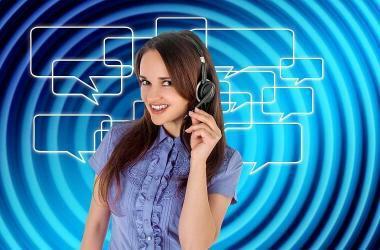 Cinco competencias que debes desarrollar frente al nuevo consumidor