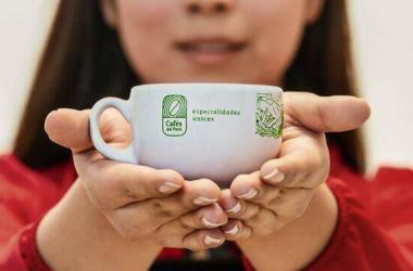 Perú logra cifra histórica en exportación de café de grano verde a Australia