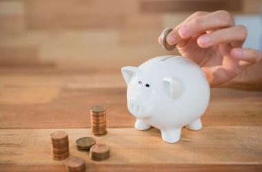 Finanzas personales: Cómo elaborar un plan de ahorros efectivo