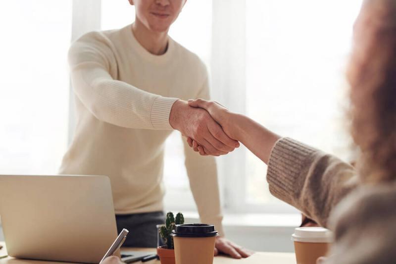 Programa de mentores: ¿Cómo ayuda al éxito de una startup?