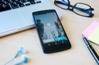 ¿Qué ventajas tiene un emprendedor que trabaja su reputación digital en LinkedIn?