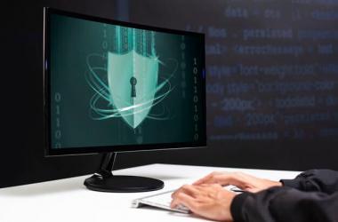 Retiro de AFP: medidas de seguridad para evitar ser víctima de estafas online