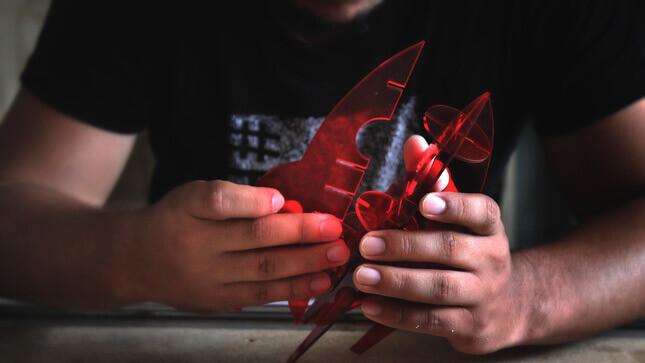 Startup Perú cofinanció 530 startups y generó más de 4700 empleos