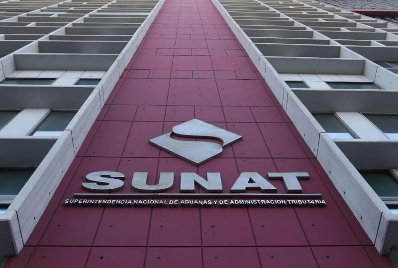 SUNAT devolvió más de 269 millones de soles a personas naturales por Renta 2020