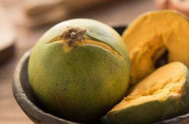 LEE: Agroexportaciones peruanas crecieron alrededor de 9 % en primer trimestre