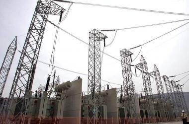 Descartan que tarifas eléctricas suban con proceso de declaración de precio del gas natural