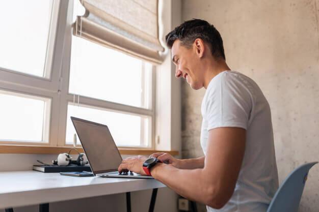 Logra la transformación digital de tu empresa con este curso de Campus Virtual Romero