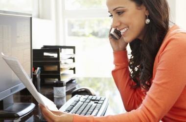 ¿Qué considerar para manejar bien las finanzas de tu nuevo negocio?