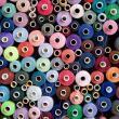 Más de 10 empresas peruanas participan en programa para producción de algodón más sostenible