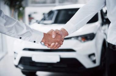 ¿Está preparada la industria automotriz para la automatización de la venta de autos?
