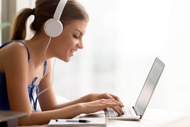 Seis consejos prácticos para mejorar la conectividad a internet en casa