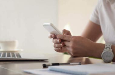 CTS: Retiro también se puede solicitar de manera online