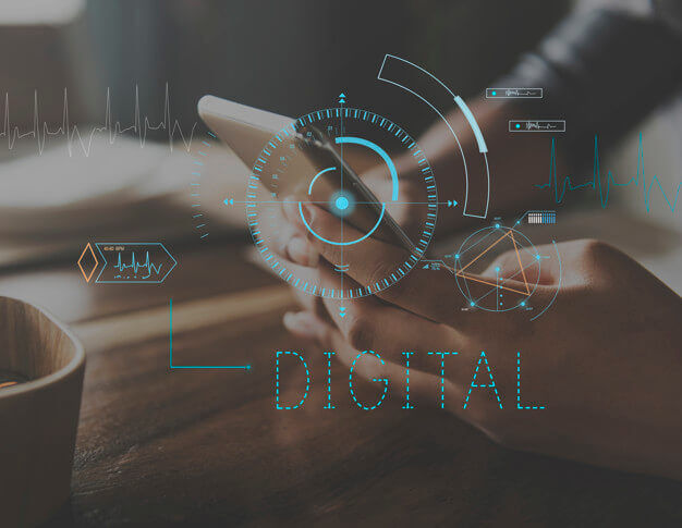 """Abordan la digitalización en la era de pandemia durante """"Semana Empresarial 2021"""""""