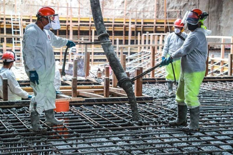 Población ocupada en Lima Metropolitana aumentó 12.4 % entre febrero y abril