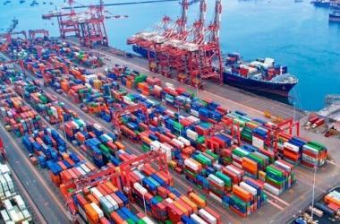 Sectores que crecerán en exportaciones para la segunda mitad del año