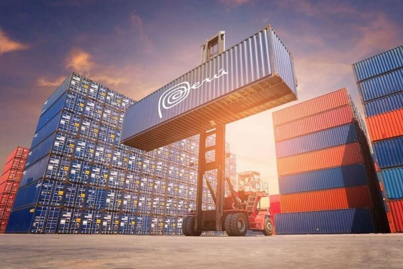 Exportaciones peruanas superaron niveles pre pandemia en el primer trimestre