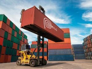 Exportaciones del sector textil y confecciones crecieron 22.7 % en primer trimestre