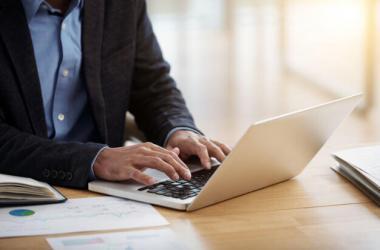 Factoring digital triplicaría demanda este 2021