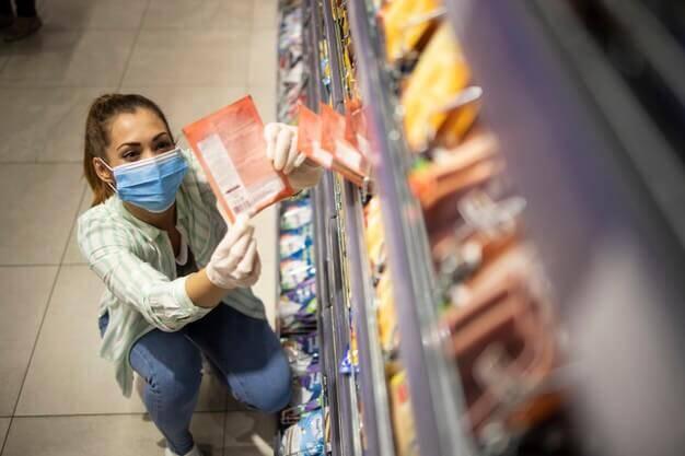Negocios: ¿Cómo fidelizar a los consumidores en pandemia?