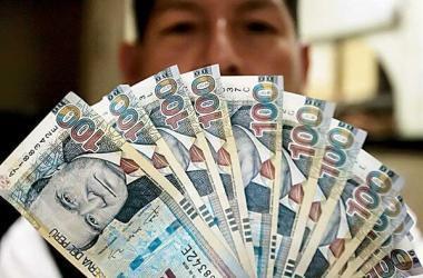 AFP: Revisa aquí cuánto dinero tienes en tu fondo de pensiones y en dónde