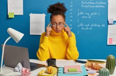 Mindfulness: ¿Qué es por qué podría ser beneficioso en el trabajo?