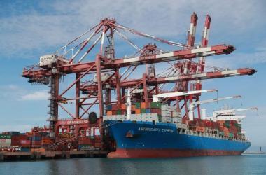 MTC autoriza a 43 embarcaciones para realizar transporte marítimo de cabotaje