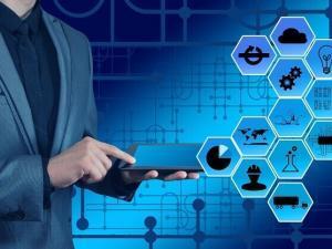 Cómo reactivar las pymes con innovación y tecnología