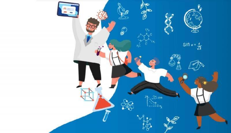 """Concurso """"Soluciones Para el Futuro"""" busca escolares con ideas o proyectos que solucionen entornos"""