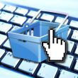 Diez consejos para una implementación exitosa del e-commerce