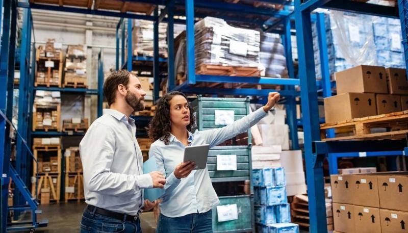 empresas industriales contratacion