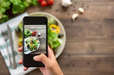 fotos de productos con celular