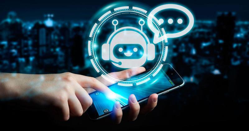 Chatbots: ¿Cómo volverlos aliados de las marcas en su relación con los usuarios?