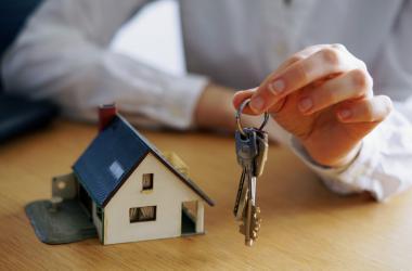 Retiro de fondos AFP: datos claves para invertir en una vivienda