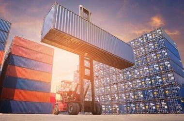 Diecisiete regiones del Perú aumentan sus exportaciones en primer cuatrimestre del 2021