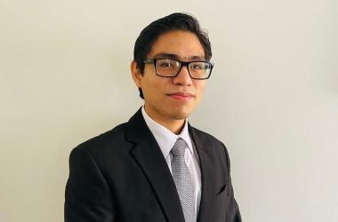 Conoce al CEO peruano de 23 años que liderará Adecco Perú por un mes