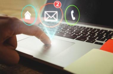 Correo electrónico es el más vulnerable ante un ciberataque: ¿Cómo protegerse?