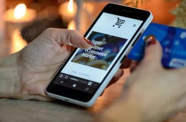Cómo habilitar una tienda digital y mejorar la experiencia de los compradores