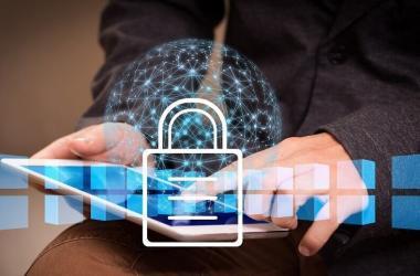 Se incrementan ciberataques en pandemia: ¿Cómo lidiar con los riesgos de ciberseguridad en las empresas?