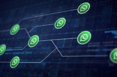 Cómo utilizar WhatsApp Business y aprovecharlo para tu negocio