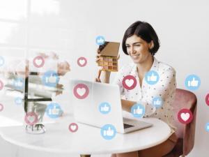 Consejos para realizar un streaming exitoso y potenciar tu empresa
