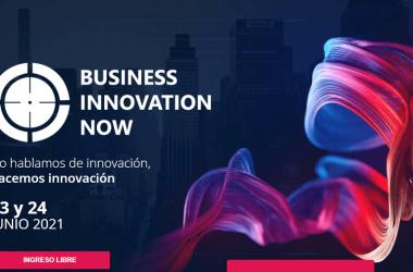 Empresas comentarán sus proyectos de innovación en este evento online gratuito