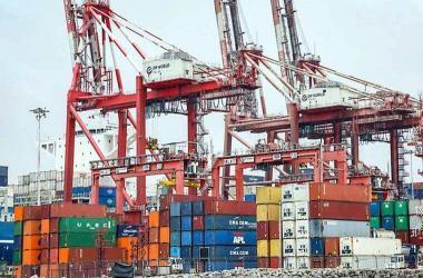 Exportaciones del Perú a China crecieron 62 % entre enero y abril