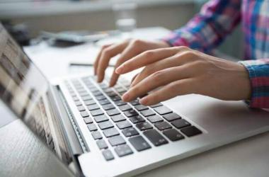 Emprendedores: cinco razones para que una pyme implemente la firma electrónica