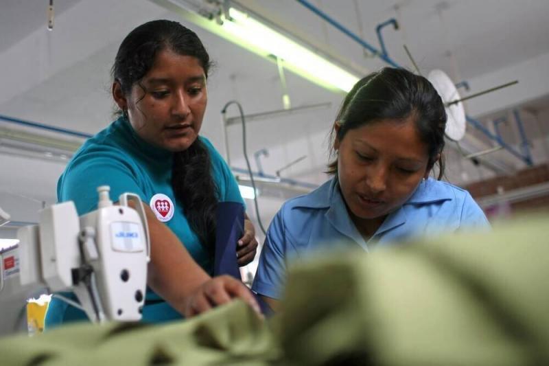 Fortalecerán patrimonio de microfinancieras para que continúen préstamos a mypes