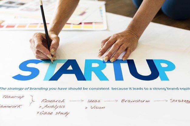 ¿Quieres que tu startup crezca? Google dará apoyo financiero y tecnológico a emprendimientos