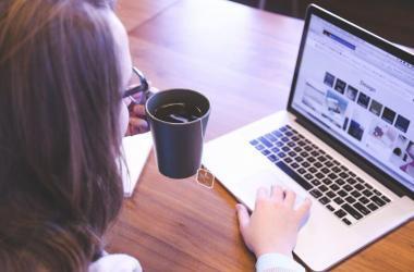 Home office: cuatro herramientas tecnológicas para mejorar la productividad